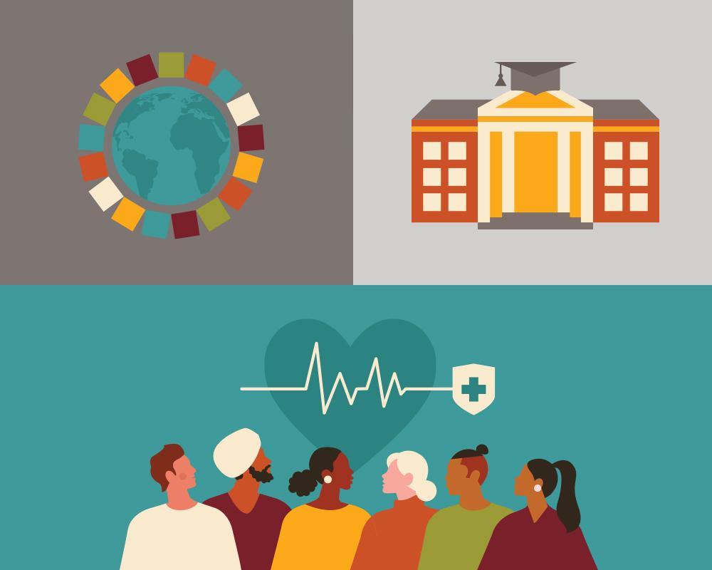 Denise Beaulieu, Ph.D. / responsive website